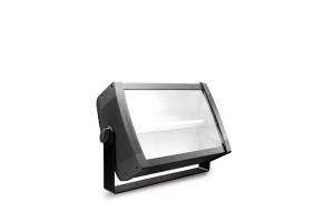 Clay Paky Stormy RGBW LED wash / strobo