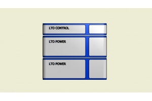 LTO POWER PW048V160Ah + LTO Controler