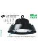 LL HB Zoom 60-90-105 150W 40K C80